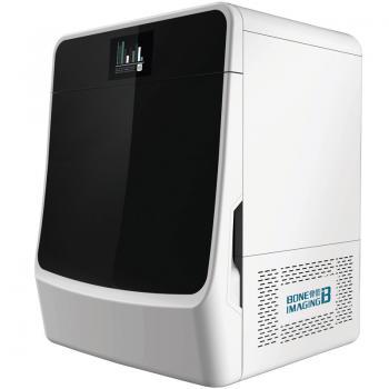 骨科专用3D打印机